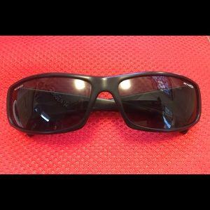 9a649d186454 Arnette Accessories - Arnette Full House Polarized Sunglasses
